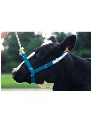 Shoof Cow Lifter Hip Clamp Vink
