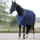 Bucas Rug Quilt 150g S/D 135cm/6'0