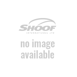 Bucas Rug Quilt 150g S/D 145cm/6'6