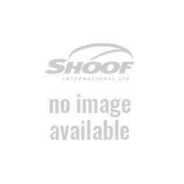 Bucas Rug GreenLine T/O 100g 140cm/6'3