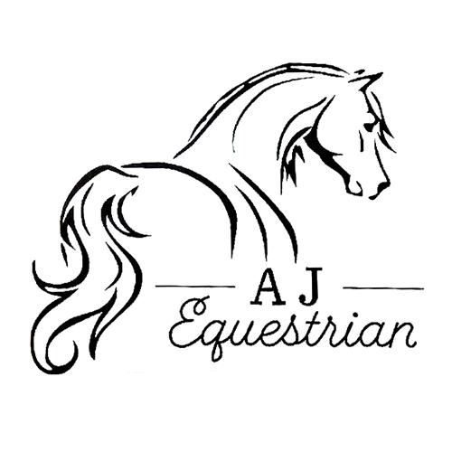 AJ Equestrian