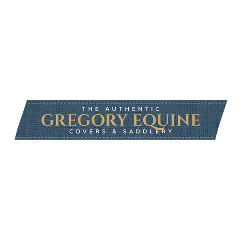 Gregory Equine