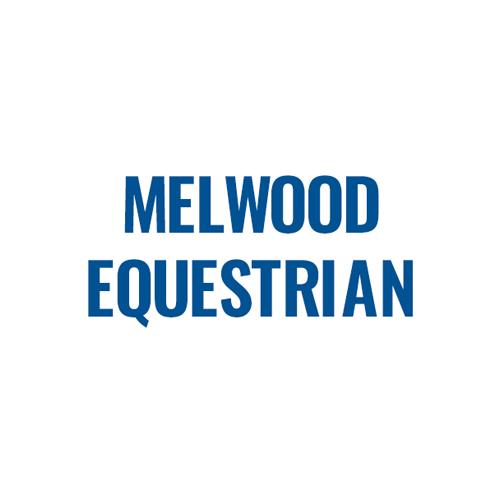 Melwood Equestrian
