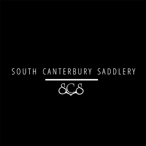 South Canterbury Saddlery