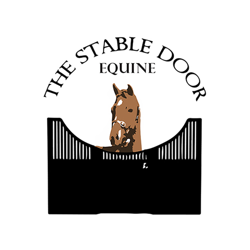 The Stable Door Equine
