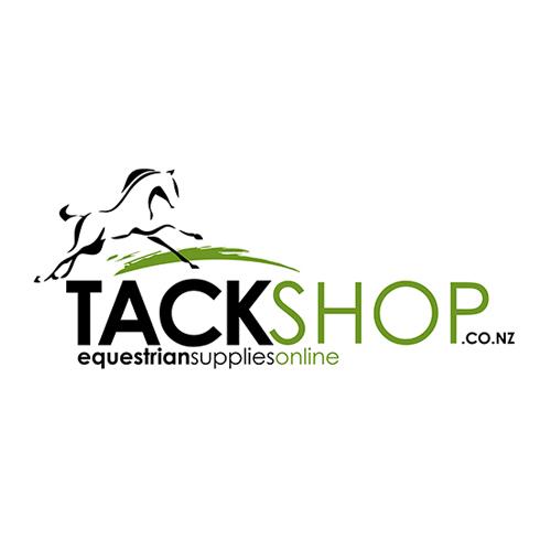 The Tack Shop
