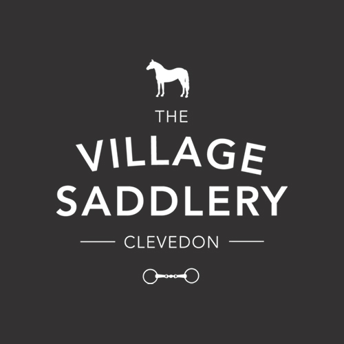 The Village Saddlery Clevedon