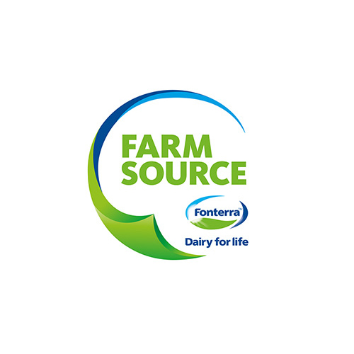 Farmsource